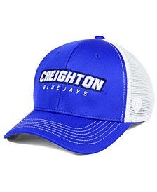 Top of the World Creighton Blue Jays Ranger Adjustable Cap