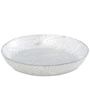 Shiraleah Fish Serving Platter