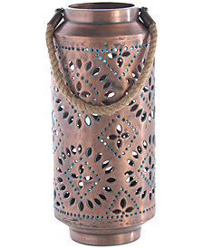 Shiraleah Arizona Lantern, Large