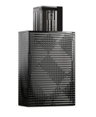 Men's Brit Rhythm Eau de Toilette Spray, 1.7 oz.