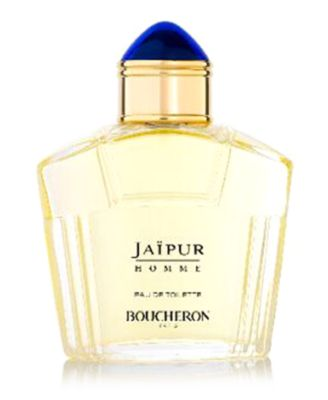 Boucheron Men's Homme Eau de Toilette Spray, 1.7 oz.