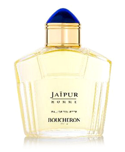 Boucheron Men's Jaipur Homme Eau de Toilette Spray, 1.7 oz.