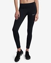 191b46038638 Nike Clothing for Women 2019 - Macy s