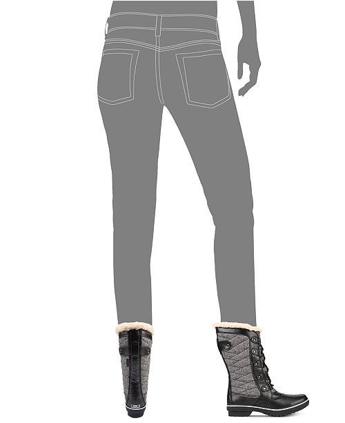 2a9744911 JBU By Jambu Women's Lorna Winter Boots & Reviews - Boots - Shoes ...