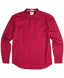 Levi's® Men's Webb Stretch Shirt
