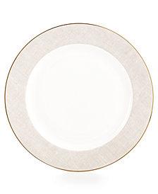 kate spade new york Savannah Dinner Plate