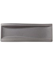 New Wave Stone Antipasti Plate