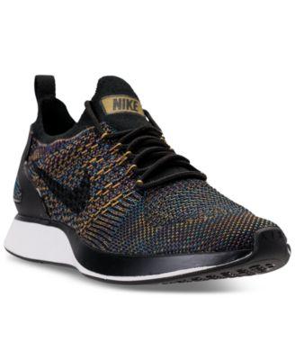 elección venta barata tumblr descuento Nike Para Mujer Flyknit Corredor Revisión De Colonia Para Hombre Footaction venta barata Ver barata venta e9YiG
