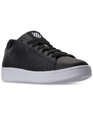 K-Swiss Men's Court Casper...