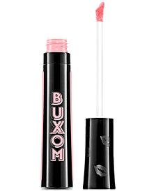 Buxom Cosmetics Va-Va Plump Shiny Liquid Lipstick
