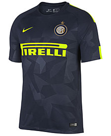 Nike Men's Inter Milan 3rd Stadium Jersey