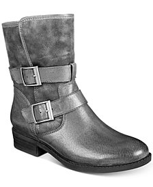 Bare Traps Yoshie Cold-Weather Boots