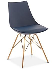 Altmon Dining Chair
