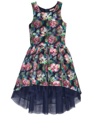 Party Dresses Product,High Low Dresses for Teens,Prom Dresses at Target,Big Party Dresses,Girls Party Frocks,Big Girls Party Dresses,