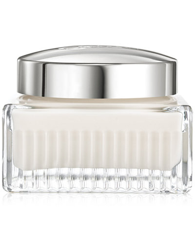 Chloé Perfumed Body Cream, 5.0 oz
