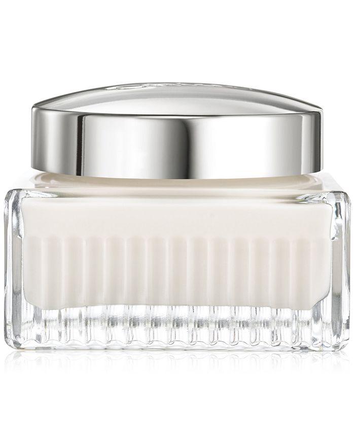 Chloe - Chloé Perfumed Body Cream, 5.0 oz