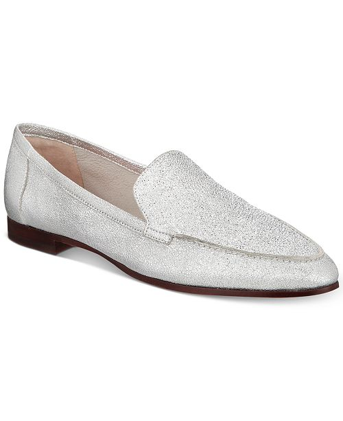 60e7ad7066ed kate spade new york Carima Pointed-Toe Loafers   Reviews - Flats ...