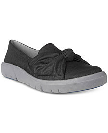 Baretraps Britta Rebound Technology™ Slip-On Sneakers