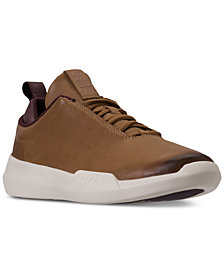 K-Swiss Men's Gen-K Premium Casual Sneakers from Finish Line