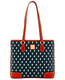Dooney & Bourke San Francisco Giants Richmond Shopper