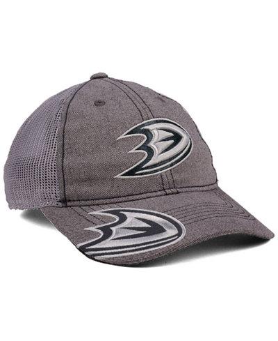 adidas Anaheim Ducks Slouch Cap
