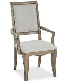 martha stewart patio furniture shop for and buy martha stewart