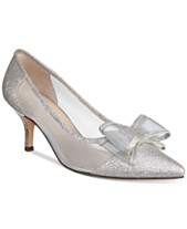 d3b587a163d2 dsw wedding shoes - Shop for and Buy dsw wedding shoes Online - Macy s