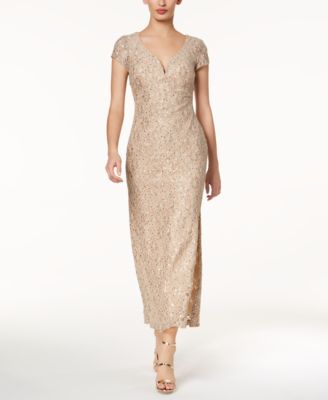 Mother of the Bride Dresses Petite