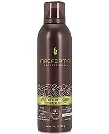 Style Extend Dry Shampoo, 5-oz., from PUREBEAUTY Salon & Spa