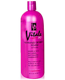 Vitale Pro Strand Design Foam, 32-oz., from PUREBEAUTY Salon & Spa