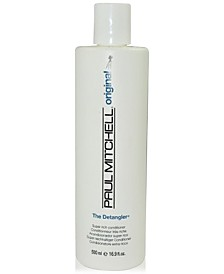 Paul Mitchell The Detangler, 16.9-oz., from PUREBEAUTY Salon & Spa