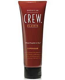 American Crew Superglue, 3-oz., from PUREBEAUTY Salon & Spa