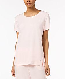 HUE® Super Soft Pajama T-Shirt