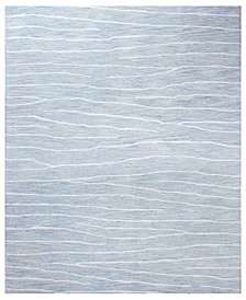 "Hotel Collection Area Rug, Retreat RT1 8' 6"" x 11' 6"", Created for Macy's"