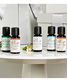 Ellia Aroma Essential Oils