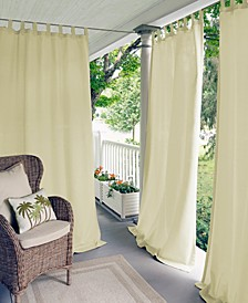 Matine Indoor/Outdoor Window Treatment Collection