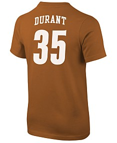 best service 22437 6f552 Kevin Durant Youth Clothing - Macy's