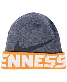 Nike Tennessee Volunteers Training Beanie Knit Hat