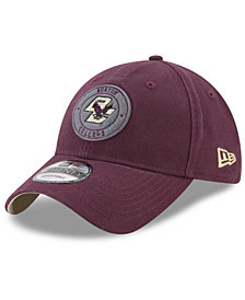 New Era Boston College Eagles Varsity Patch 9TWENTY Cap
