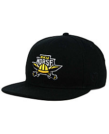 Top of the World Northern Kentucky Norse League Snapback Cap