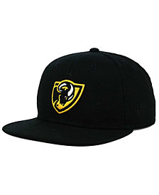 Top of the World VCU Rams League Snapback Cap