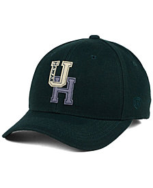 Top of the World Hawaii Warriors Venue Adjustable Cap