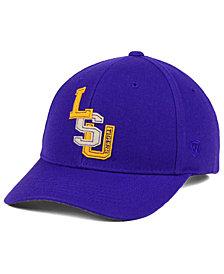 Top of the World LSU Tigers Venue Adjustable Cap