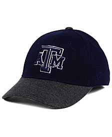 Top of the World Texas A&M Aggies Post Stretch Cap