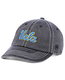 Top of the World UCLA Bruins Grinder Adjustable Cap