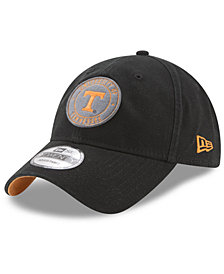 New Era Tennessee Volunteers Varsity Patch 9TWENTY Cap