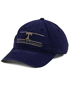 Game Tennessee Volunteers Heather Bar Cap