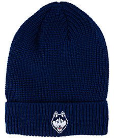 Nike Connecticut Huskies Cuffed Knit Hat