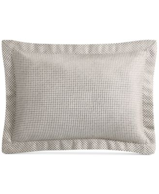 "Tribeca 14"" x  22""  Decorative Pillow"