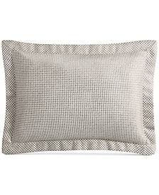 "Charisma Tribeca 14"" x  22""  Decorative Pillow"